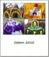 2010-ostern