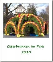 2010-osterbrunnen im park