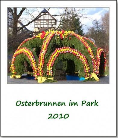2010-park
