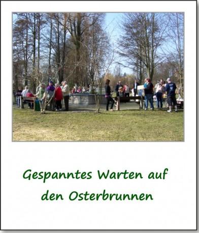 2010-park-aufstellen-01