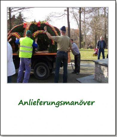 2010-park-aufstellen-02
