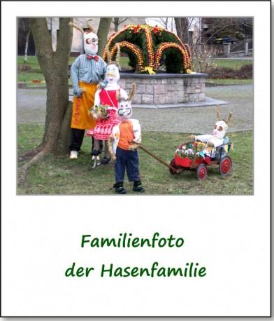2010-park-osterhasen-01