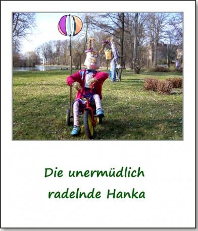 2010-park-osterhasen-02