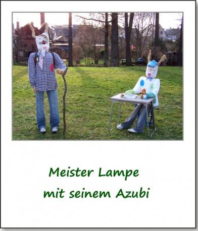 2010-park-osterhasen-04