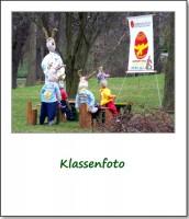 2010-park-hasenschule