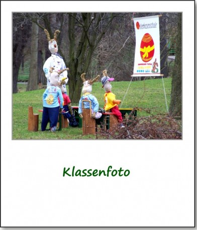 2010-park-osterhasen-hasenschule-01