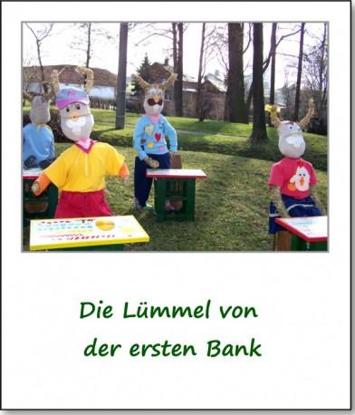 2010-park-osterhasen-hasenschule-02
