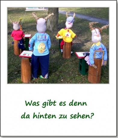 2010-park-osterhasen-hasenschule-03