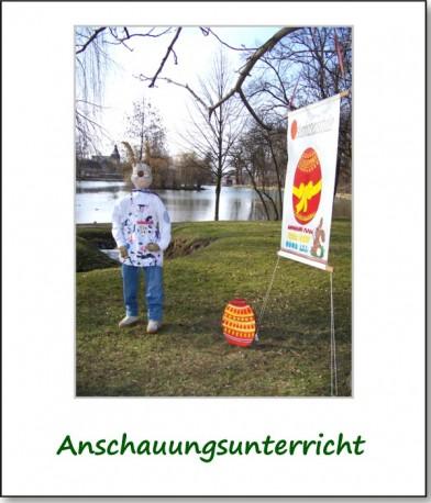 2010-park-osterhasen-hasenschule-06