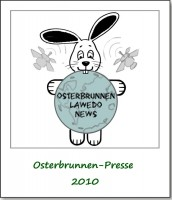 2010-presse