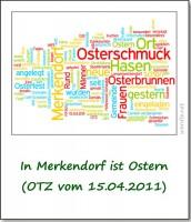 2010-presse-in-merkendorf-ist-ostern