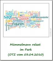 2010-presse-muemmelmann-relaxt-im-park