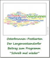 2010-presse-osterbrunnen-postkarten