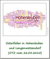 2010-presse-osterfieber-in-hohenleuben-langenwetzendorf