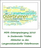 2010-presse-pm-mdr-osterspaziergang