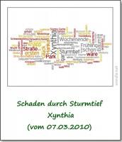 2010-presse-schaden-durch-sturmtief-xynthia