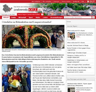 2010-presse-screenshot-otz