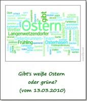2010-presse_weisse-ostern-oder-gruene