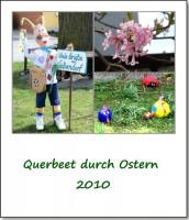 2010-querbeet-durch-ostern