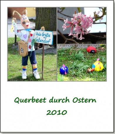 2010-querbeet