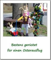 2010-querbeet-weissendorf-04