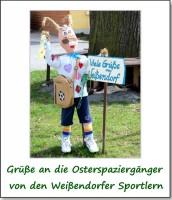 2010-querbeet-weissendorf-06