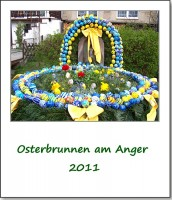 2011-osterbrunnen-am-anger