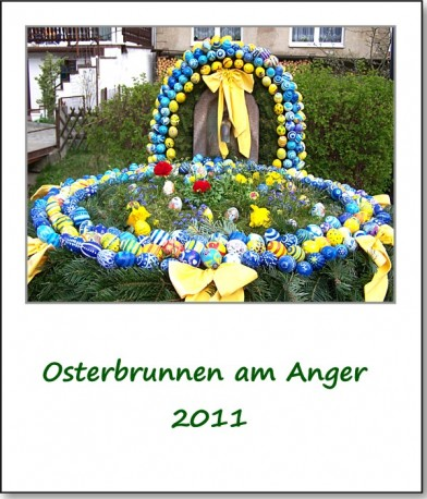 2011-anger