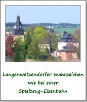 2011-langenwetzendorfer-miniaturen-wunderland