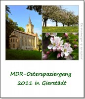 2011-mdr-osterspaziergang-in-gierstaedt