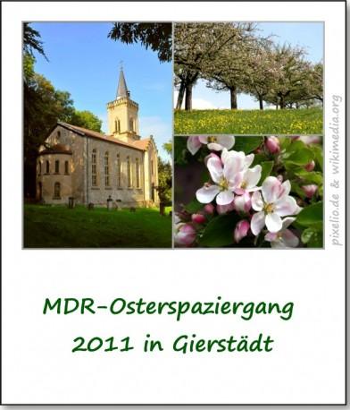 2011-mdr-osterspaziergang-gierstaedt