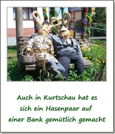 2011-osterbrunnen-in-kurtschau-02