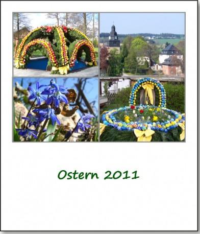 2011-ostern