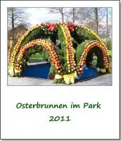 2011-osterbrunnen-im-park