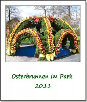 2011-park