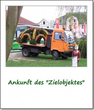 2011-park-aufstellen-01