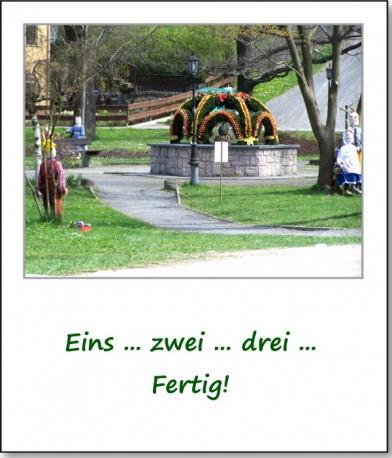2011-park-aufstellen-04