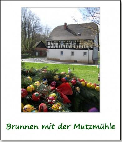 2011-park-brunnen-details-02
