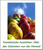 2011-park-eierdekoration