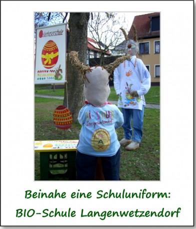 2011-park-hasenschule-01