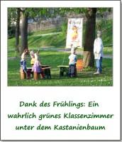 2011-park-hasenschule