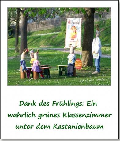 2011-park-hasenschule-02