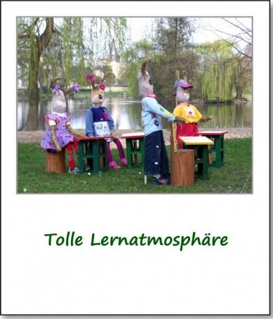 2011-park-hasenschule-03