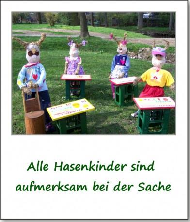 2011-park-hasenschule-04
