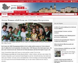 2011-presse-osterbrunnen-greiz-otz