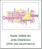2011-presse-textile-vielfalt