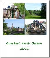 2011-querbeet-durch-ostern