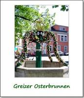 2011-querbeet-osterbrunnen-in-greiz-01