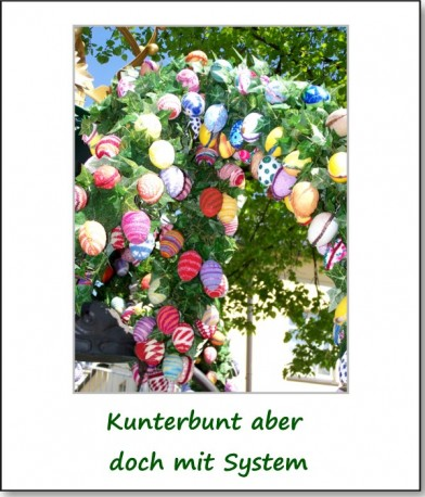 2011-querbeet-osterbrunnen-in-greiz-03