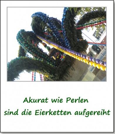 2011-querbeet-osterbrunnen-in-triptis-02